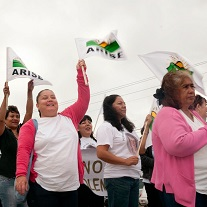 immigrant-women-get-empowered-create-change-207.jpg