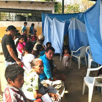 Medical-Mission-leaves-lifelong-impact.jpg